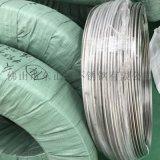 四川不鏽鋼盤管,成都不鏽鋼盤管生產廠家