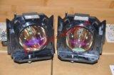 銷售與安裝松下PT-FD605CB投影儀燈泡