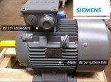 西門子電機1LE0001-1CA13-3AA4