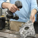 武汉工业手板模型制作3D打印批量复模喷漆丝印厂哪里有