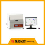 水蒸氣透過率測試儀 W/031