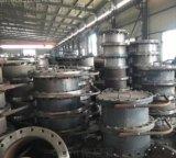 沧州乾启人孔生产厂家 碳钢、不锈钢人孔 规格600-10 多品类产品现货直供