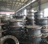滄州乾啓人孔生產廠家 碳鋼、不鏽鋼人孔|規格600-10 多品類產品現貨