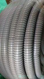 P3型平包塑金属软管