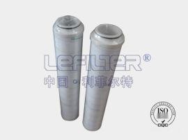 HC9400FUP26H颇尔PALl液压油滤芯