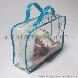 pvc塑料礼品袋加工厂