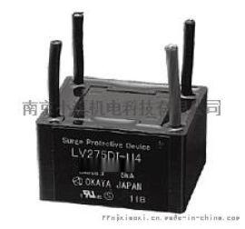 日本OKAYA滤波器XEB2201 量多价格优惠