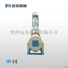 远见流量控制自动喷涂机 滚筒式液体喷涂设备
