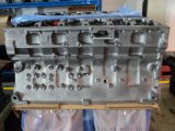 康明斯QSM11缸體 挖掘機發動機缸體