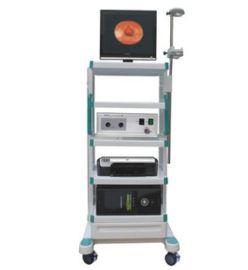 鼻内窥镜检查系统鼻内窥镜手术影像系统
