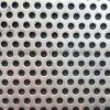 304不鏽鋼衝孔網板 鍍鋅穿孔洞洞板 多孔板