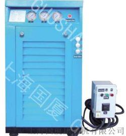 国厦300公斤天然气充气机好用品牌