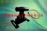 昊特+鐳射標線器(HJ-463)