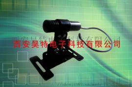 昊特+镭射标线器(HJ-463)