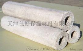 岩棉玻璃棉橡塑硅酸铝,保温材料齐全,订购进行中