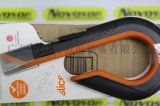 SLICE陶瓷刀10400    10404