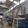 珍珠棉生產線 匯欣達120型珍珠棉EPE生產線