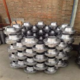 碳鋼DN800厚壁法蘭加工廠家現貨供應