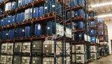 中山市貨架廠家定製 橫樑式重型倉儲貨架