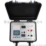 GCR-9108B 变压器直流电阻测试仪