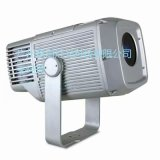 300W高清鑄鋁大功率動態圖案燈 廠家直銷