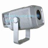 300W高清铸铝大功率动态图案灯 厂家直销