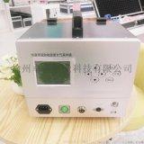 ZF-2400型恒温恒流连续自动大气采样器