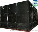 沃迪搪瓷鋼板生活水箱消防水箱裝配式組合式搪瓷水箱