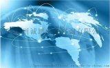 全球与中国云对象存储市场