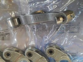 康明斯QSX15喷油器摇臂3100775