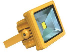【隆业**】固态免维护led防爆灯专业生产