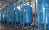 珠海中山湛江东莞化工工业-去离子水设备厂家