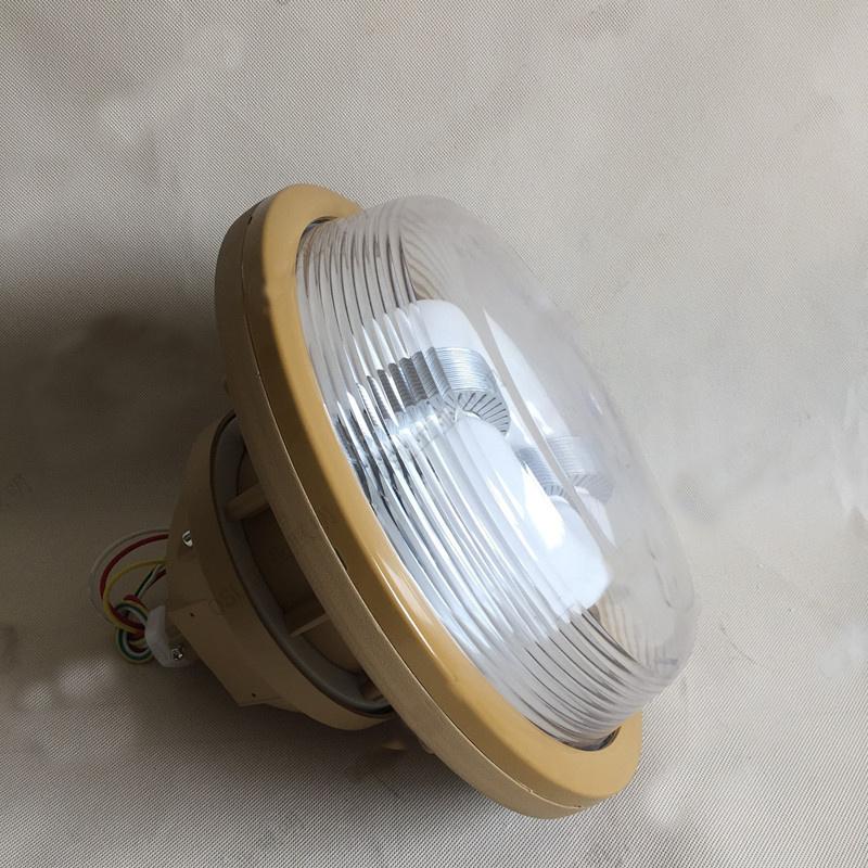 【隆业**】免维护防爆场内 强光 泛光 投光灯