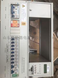 中兴ZXDU58 B121高频通信开关电源