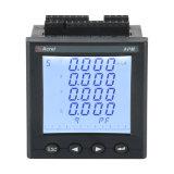 APM800/MD82MA84MCP 安科瑞電能表
