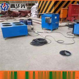 辽宁营口市制造商乳胶漆喷涂机非固化沥青加热喷涂机