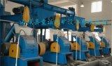 江西石城县童话专业电线电路板破碎机生产、配件厂家