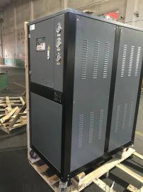 水冷式冷水机 工业水冷式冷水机