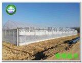 連棟薄膜溫室材料銷售