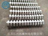 河南防磨瓦 防磨罩生產廠家防磨護瓦 江蘇江河機械