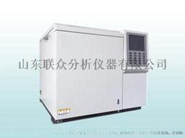 色谱仪矿井专用气体分析仪GC-7900