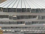 廠家供應PVC格柵管河北軒馳大量現貨