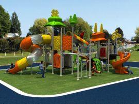 深圳儿童组合滑梯系列产品由  设计厂家