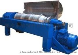 矿井污水处理设备--污泥脱水机   瑞特环保