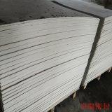 离子液脱用石棉保温板 耐850度石棉纤维