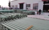 農田灌溉玻璃鋼揚程管哪裏好