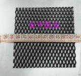 钛板过滤网、钛板集流网