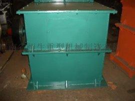 煤炭页岩炉渣破碎机 焦炭煤矿石环锤式破碎机