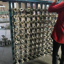 不锈钢网/超级不锈钢网904L/双相不锈钢轧花网2205