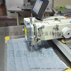 电脑花样机配件 缝纫机电脑车 电脑花样机生产厂家